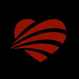 Första Hjälpen Logotyp